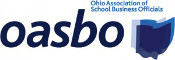 Ohio Association of School Business Officials