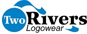 Two Rivers Logowear