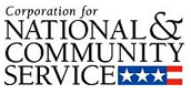 Corporation for  National & Community Service (CNCS)