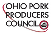 Ohio Pork Producers Council (OPPC)