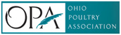 Ohio Poultry Association (OPA)