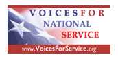 Voices for National  Service